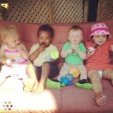 Daycare Provider in Hampton
