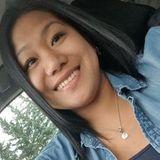 Andrea Luz A