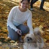 Nanny, Pet Care, Homework Supervision in Quebec City