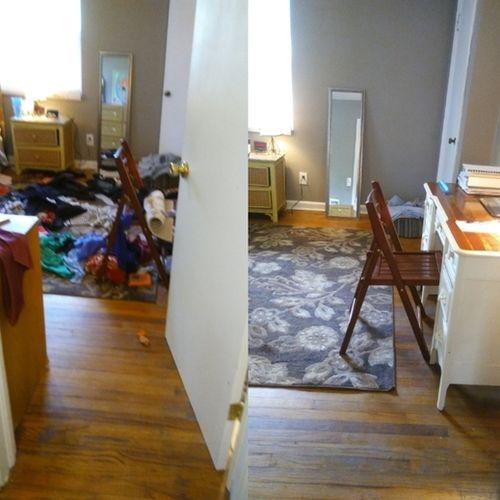 Housekeeper Provider Katrina C Gallery Image 1
