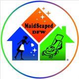 MaidScaped D F W