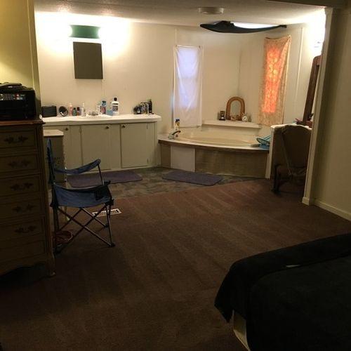 Housekeeper Provider Brandi P Gallery Image 2