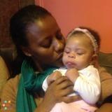 Babysitter, Nanny in New York City