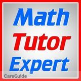 MATH TUTOR  Excellent Math & Statistics Tutoring