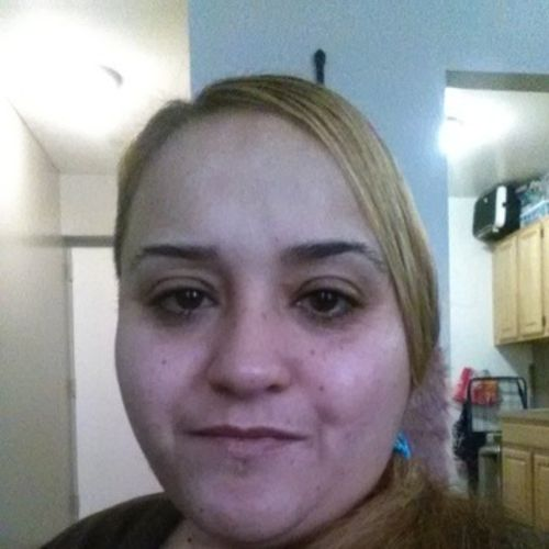 Housekeeper Provider Sandy Paez's Profile Picture