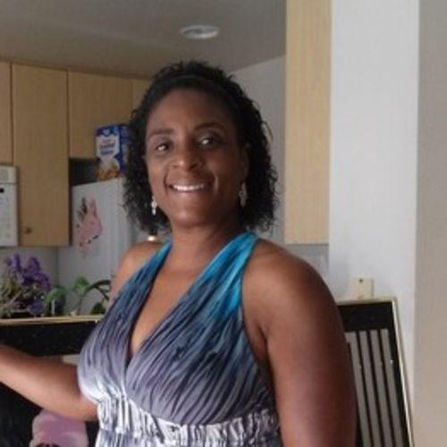 Housekeeper Provider Rhonda G Gallery Image 1