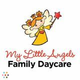 Daycare Provider, Nanny in Ann Arbor