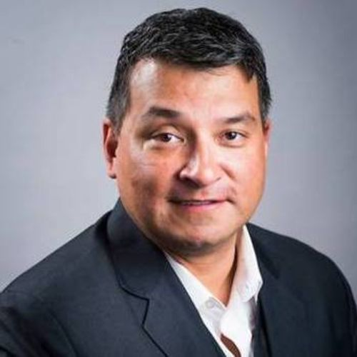House Sitter Provider Jerome Pionk's Profile Picture