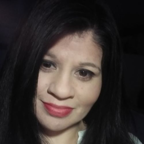 Housekeeper Provider Michele Ramirez-Garcia's Profile Picture