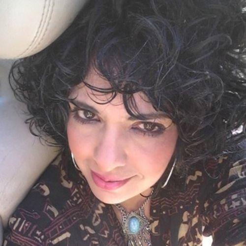 Housekeeper Provider Loretta Z's Profile Picture