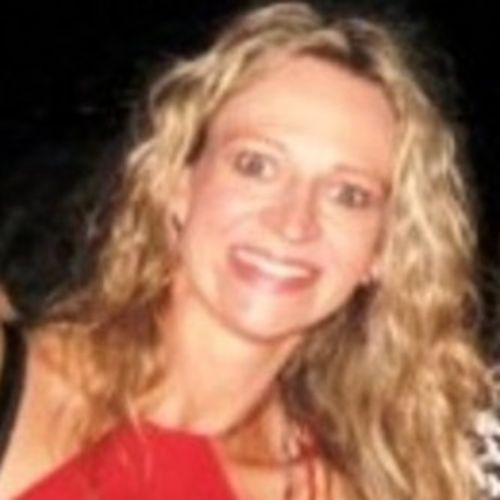 House Sitter Provider Lisa Payne's Profile Picture