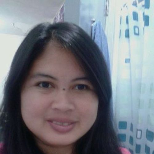 Housekeeper Provider Riati Nolast name's Profile Picture