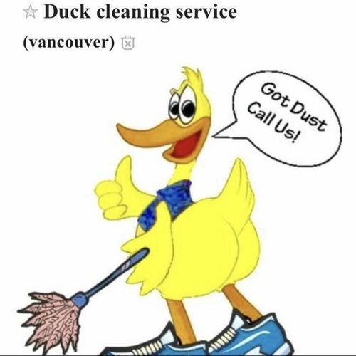 Housekeeper Provider Mar M's Profile Picture