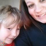 Babysitter, Nanny in La Porte