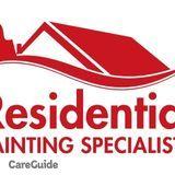 Painter in Elmsdale
