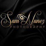 Sam N