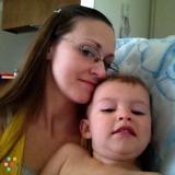 Babysitter, Nanny in Fair Oaks