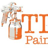 Excellent and Reliable Painter Available Today