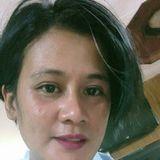 Quirina S