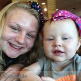 Babysitter, Daycare Provider, Nanny in Bradenton