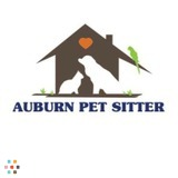 Dog Walker, Pet Sitter, Kennel in Auburn