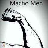 Macho Men Maid Service