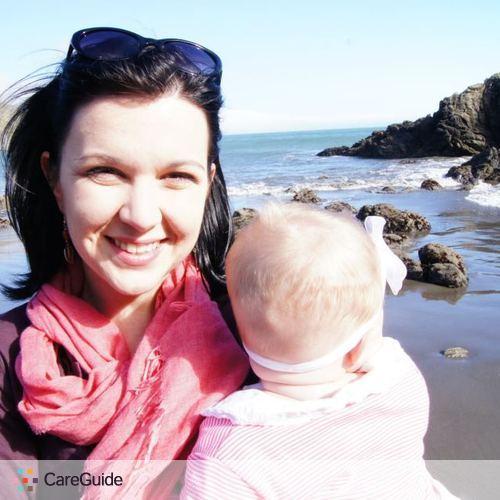 Child Care Provider Tamara G's Profile Picture