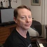 Piano,Bass,Guitar - Classical, Jazz, Pop