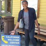 My name is Priscilla Alexander and I am offering Personal Care in Merced, CA.