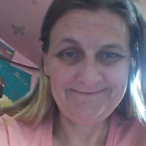 Lancaster Senior Caregiver Interested In Work in California