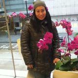 Hi Parents I am Catherine Acierto, I am hardworking,trusthworthy,loving and responsible.