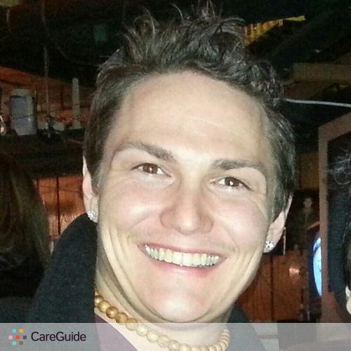 Chef Provider Michael Mann's Profile Picture
