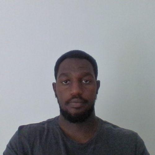 Housekeeper Provider Daniel K's Profile Picture