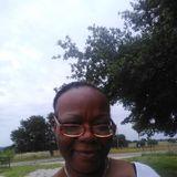 Brownwood, Texas Elderly Caregiver