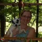 Dog Walker, Pet Sitter in Ithaca