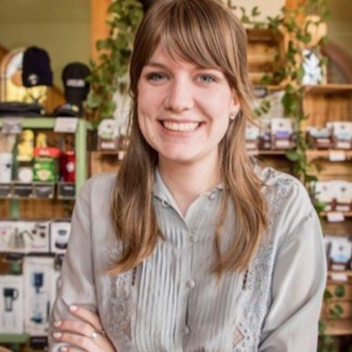 Pet Care Provider Clare C's Profile Picture