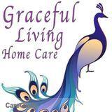 Graceful Living Homecare
