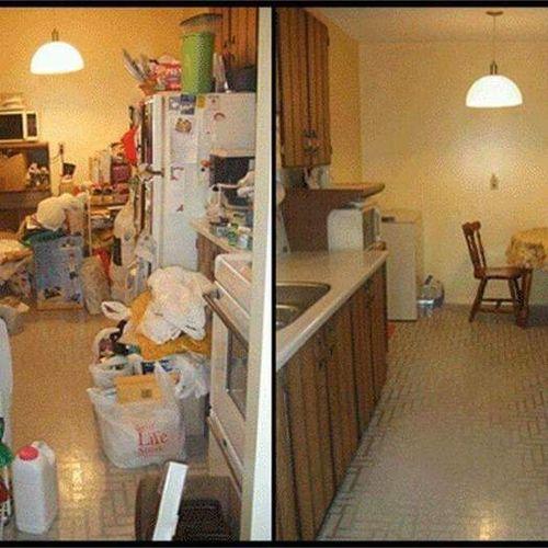 Housekeeper Provider Veronica R Gallery Image 1