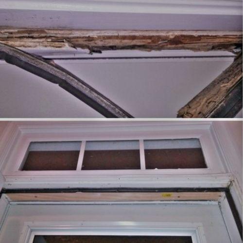 Handyman Provider Dre N Gallery Image 3