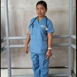 A Certified Nursing Aide/Assistant and Caregiver from Philippines looking for a childcare jobs anywhere in Canada