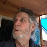 I am 70 yrs old and live in the ntral mountains of Idaho! Lived the first 45yrs in Florida. Born in Miami. Winters ( Jan)