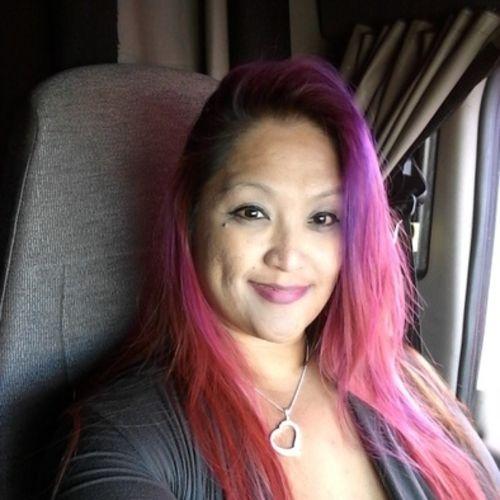 House Sitter Provider Monica Guzman's Profile Picture