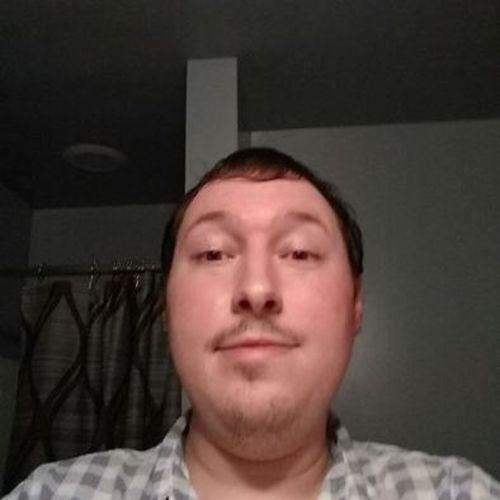 House Sitter Provider Steven S's Profile Picture