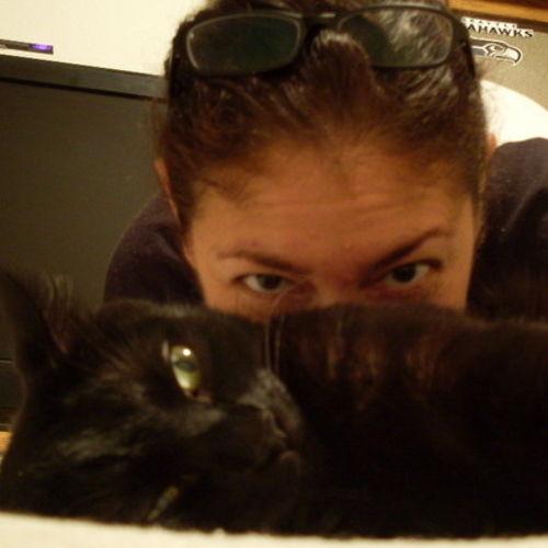 Pet Care Job Sylvia M B Gallery Image 1