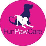 Fun Paw Care