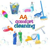 Experienced Housekeeping/ Cleaner; Trustworthy and reliable