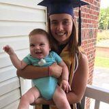 Babysitter in Greensboro