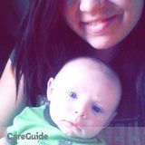 Babysitter, Daycare Provider, Nanny in Toledo
