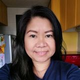 My name is Imelda, im a Registered Nurse presently working as a Caregiver in Hong Kong..looking for job opportunities in BC