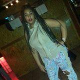 Kenisha M